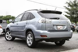 2008 lexus rx 350 engine for sale 2008 lexus rx 350 stock 031967 for sale near marietta ga ga