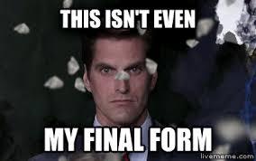 Josh Romney Meme - image 420910 menacing josh romney know your meme