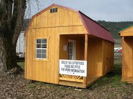 Outdoor Sheds For Sale by Old Hickory Sheds Flatbed Cargo Dump And Horse Trailer Sales