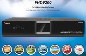 Forsat.FHD9200.v2.11.44 2013Mar08 images?q=tbn:ANd9GcT