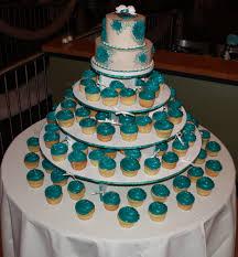 Wedding Cupcake Decorating Ideas Cakey Licious Wedding Cakes Best Wedding Products And Wedding Ideas