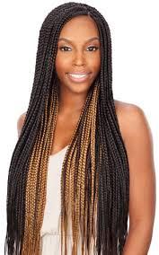 how many packs of hair for jumbo braids shake n go que jumbo braid premium soft