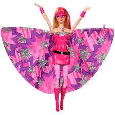 halloween barbie doll barbie princess power super sparkle doll walmart com