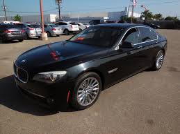 lexus is300 for sale fresno ca bmw 7 series 750i in california for sale used cars on buysellsearch
