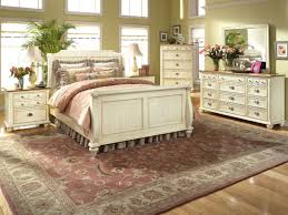 cottage style bedroom furniture bedroom farmhouse bedroom furniture unique country cottage