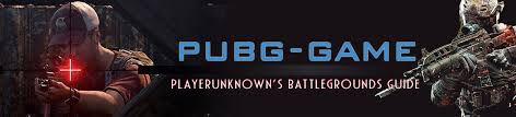 pubg requirements learning the requirements tactics and priorities in pubg