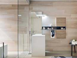 bathroom mirror storage bathroom storage with mirror with amazing photo eyagci com