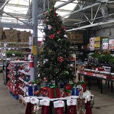 Walmart Christmas Tree Decorations Find Out What Is New At Your Honesdale Walmart Supercenter 723a