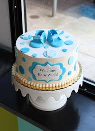 baby shower cakes whipped bakeshop philadelphia pa