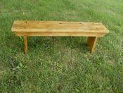 best 25 benches for sale ideas on pinterest diy old furniture
