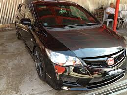 honda philippines honda civic eg parts for sale philippines honda civic hatchback