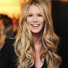 long hairstyles 2015 colours the best hairstyles for 2016 trendy hairstyles 2015 2016 for