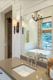 Bathroom Sink Design Ideas Colors 198 Best Bathrooms Images On Pinterest Bathroom Ideas Room