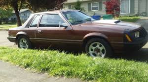 fox mustang coupe for sale mustang coupe 351w fox fully built notchback foxbody for sale