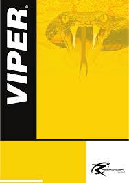 viper car alarm 5706v pdf owner u0027s manual free download u0026 preview