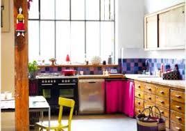 cheerful summer interiors 50 green kitchen colours for small kitchen cozy cheerful summer interiors