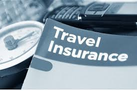 Travel insurance archives 99h1