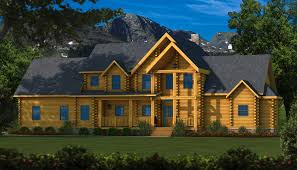 highland plans u0026 information southland log homes
