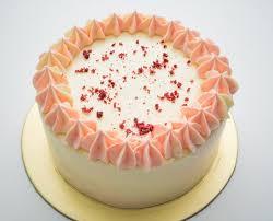 per cake lychee at 35 00 per cake sugar palette