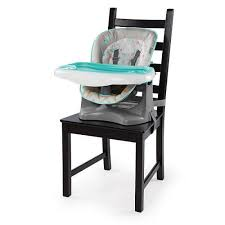 Infant High Chair Smart Inspiration Infant High Chair Living Room