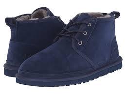 ugg s shoes ugg neumel ugg shoes boots ugg shoe boot