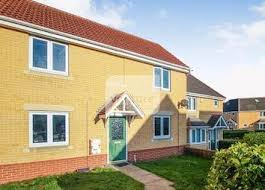 Flats For Rent In Luton 1 Bedroom Property For Sale In Leagrave Buy Properties In Leagrave Zoopla