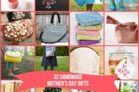 s day gift for diy s day gift ideas 2017 diy craft