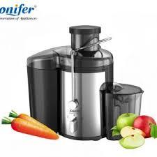 machine pour cuisiner cuisine salle à manger jaaymasn