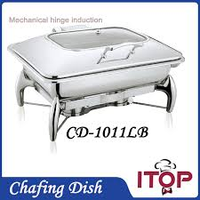 compare prices on metal food warmer online shopping buy low price