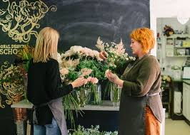Wedding Flowers Budget Wedding Flowers Part I The Budget Uk Wedding Venues Directory