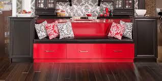 Tapis De Salon Rouge by Indogate Com Accueil Design Book