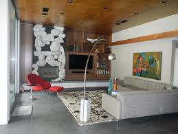 1960s Interior Design Projects Design Services Boomerang For Modern
