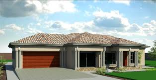 my house plans my house plans wonderful looking home design ideas