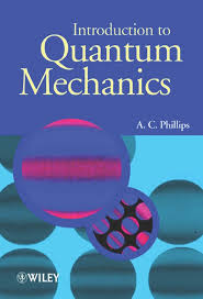 best 25 introduction to quantum mechanics ideas on pinterest