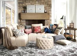 how to design furniture stylish living rooms