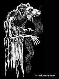 drew elliot