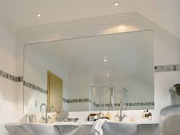 bathroom crown molding ideas bathroom molding bathroom design and molding for bathroom