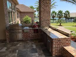 Quartz Countertops For Outdoor Kitchens - 4bordeaux jpg