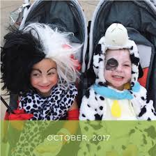 party city knoxville tn halloween costumes events zoo knoxville