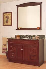 Bathroom Base Cabinets Bathroom Vanities For Cape Cod Eastham Showroom Creative