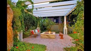 60 patio and garden design ideas 2017 amazing backyard creative