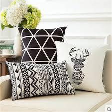 Home Decor Throw Pillows Popular Suede Decorative Pillows Buy Cheap Suede Decorative