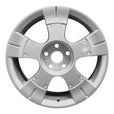 lexus sc430 factory wheels for sale lexus sc430 2004 18