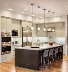Engineered Hardwood In Kitchen Kitchen Hardwood In Kitchen Installing Engineered Hardwood In