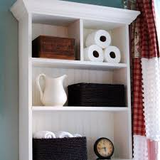 How To Organize A Bathroom How To Organize A Small Bathroom Ideas Using Spice Racks Which Is