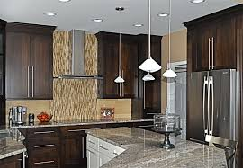 High Quality Kitchen Cabinets High End Kitchen For Modern Kitchen Appliances Appliances Kitchens
