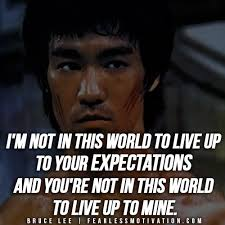bruce top 10 for success quotes