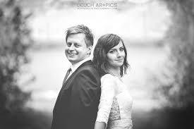 mariage photographe photographe de mariage besancon marc jardot pontarlier