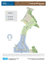 Lackland Air Force Base Map New Homes In San Antonio Tx U2013 Meritage Homes
