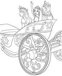 37 best colouring pages images on pinterest coloring books